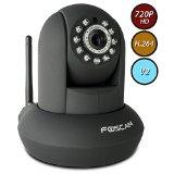 Foscam FI9821W V2.1